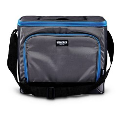 Igloo MaxCold Hard Liner Cooler - Black