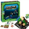Minecraft: Builders & Biomes Board Game - image 3 of 4