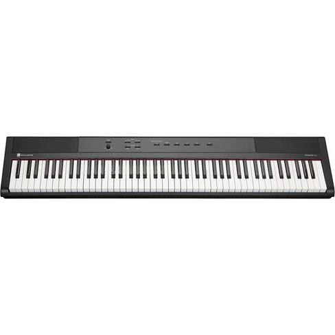 Williams Legato III 88-Key Digital Piano