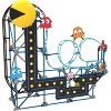 K'NEX Pac-Man Roller Coaster Set - image 2 of 2
