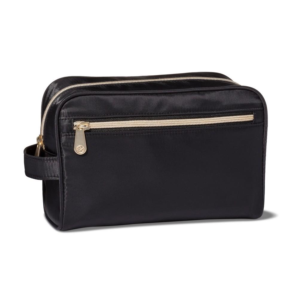 Sonia Kashuk Classic Travel Makeup Bag