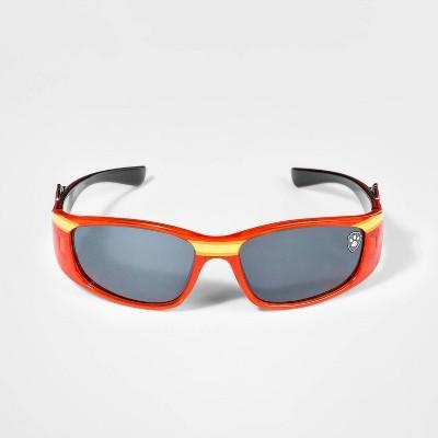 Boys' PAW Patrol Sunglasses - Red