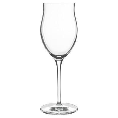 Luigi Bormioli Vinoteque Gradevole 11.5 Ounce Wine Glass, Set of 6