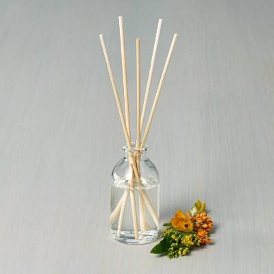 3 fl oz Golden Hour Seasonal Oil Diffuser - Hearth & Hand™ with Magnolia