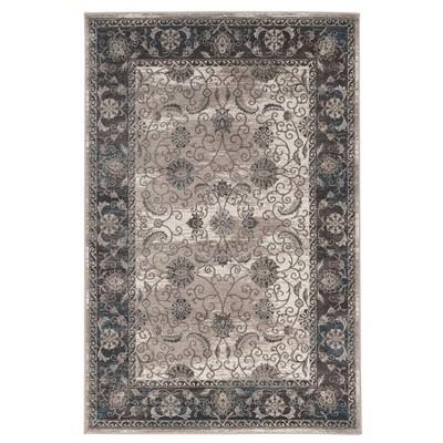 Vintage Collection Isfahan Rug - Linon