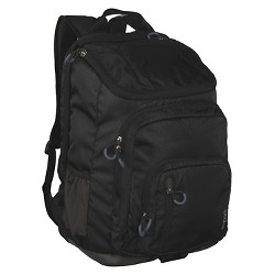 "19"" Jartop Elite Backpack - Embark™"