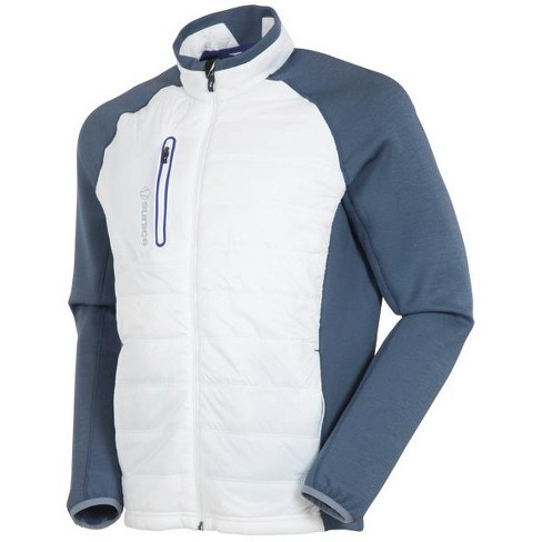 Men's Sunice Huxley Thermal Jacket Previous Season - image 1 of 1