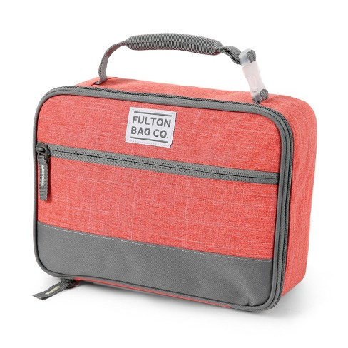 Fulton Bag Co. Lunch Bag - image 1 of 4