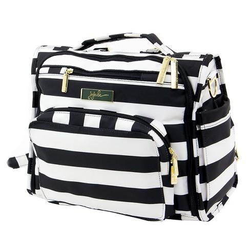 Ju Be B F Diaper Bag