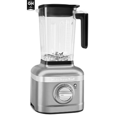 KitchenAid 5-Speed Blender - K400