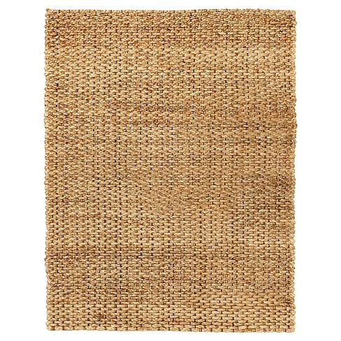 Anji Mountain Cira Jute Area Rug - image 1 of 3