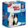 Four Paws Wee-Wee Gigantic Dog Pads - 18ct - image 2 of 4