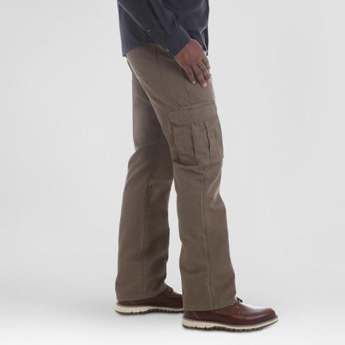 ad0eec5c Wrangler® Men's Cargo Pants : Target