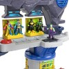 Fisher-Price Imaginext DC Super Friends Batcave - image 4 of 4