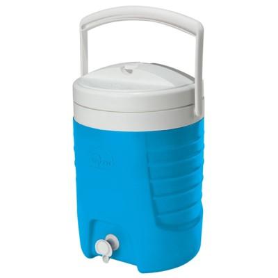 Igloo Sport 2 Gallon Beverage Jug - Blue