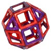 Magformers 30 PC Classic Set - image 2 of 4