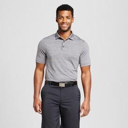 Men's Spacedye Golf Polo Shirt - C9 Champion®