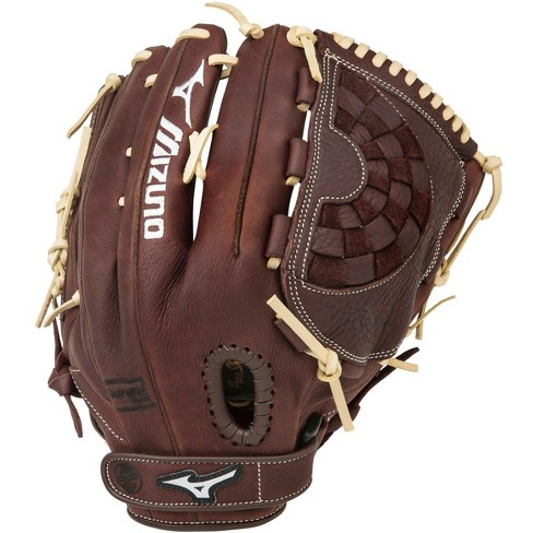Mizuno Franchise Series Fastpitch Softball Glove 13