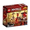 LEGO Ninjago: Masters of Spinjitzu Monastery Training 70680 - image 4 of 4