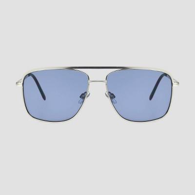 Men's Oversized Aviator Sunglasses - Original Use™