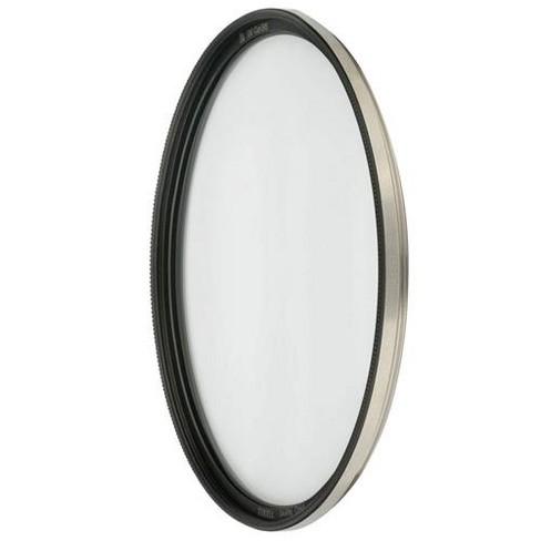 NiSi 82mm Titanium Frame Pro Nano UV Cut-395 Filter - image 1 of 1