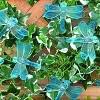 17.9' Smart Living Dragonfly 20ct. Solar String LED Light - image 3 of 4