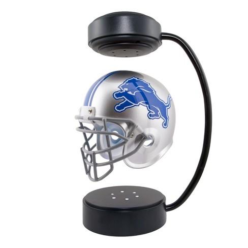 NFL Detroit Lions Hover Helmet   Target 2fe761802