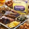 Nexium 24HR Delayed Release Heartburn Relief Capsules - Esomeprazole Magnesium Acid Reducer - image 3 of 4