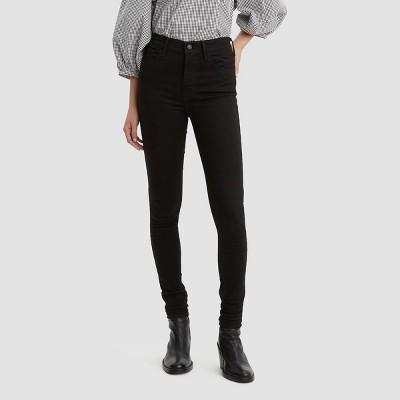 Levi's® Women's 720™ High-Rise Super Skinny Jeans