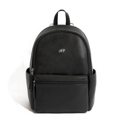 Freshly Picked Everyday Backpack - Black