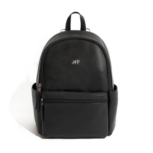 Freshly Picked Everyday Backpack - Black - image 1 of 4