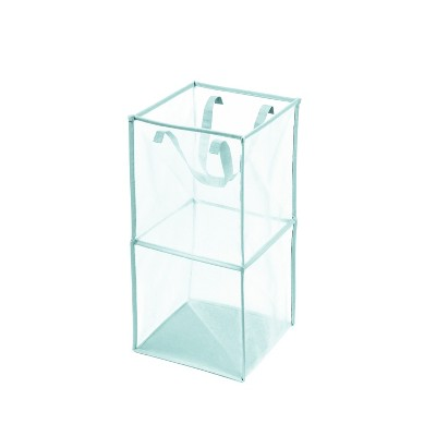 Laundry Hampers/Sorters Dusty Jade - Room Essentials™