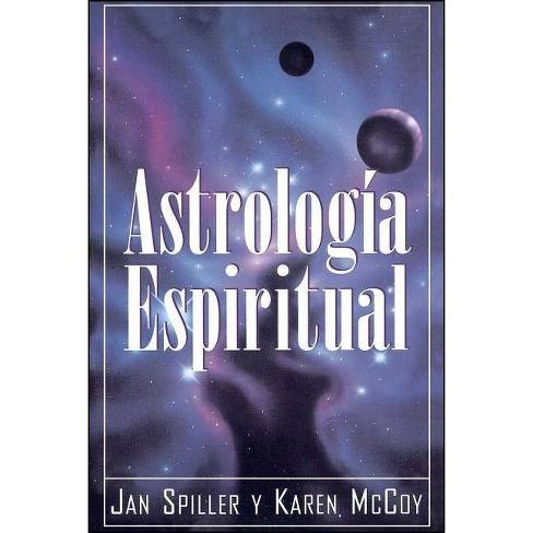 Astrologia Espiritual = Spiritual Astrology = Spiritual Astrology = Spiritual Astrology = Spiritual - image 1 of 1