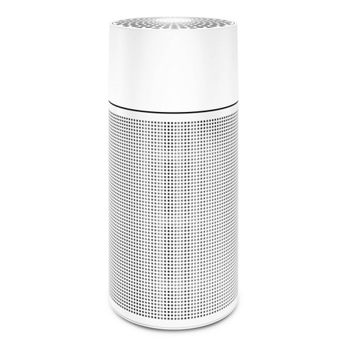 Blueair Pure 411+ Air Purifier White - image 1 of 4