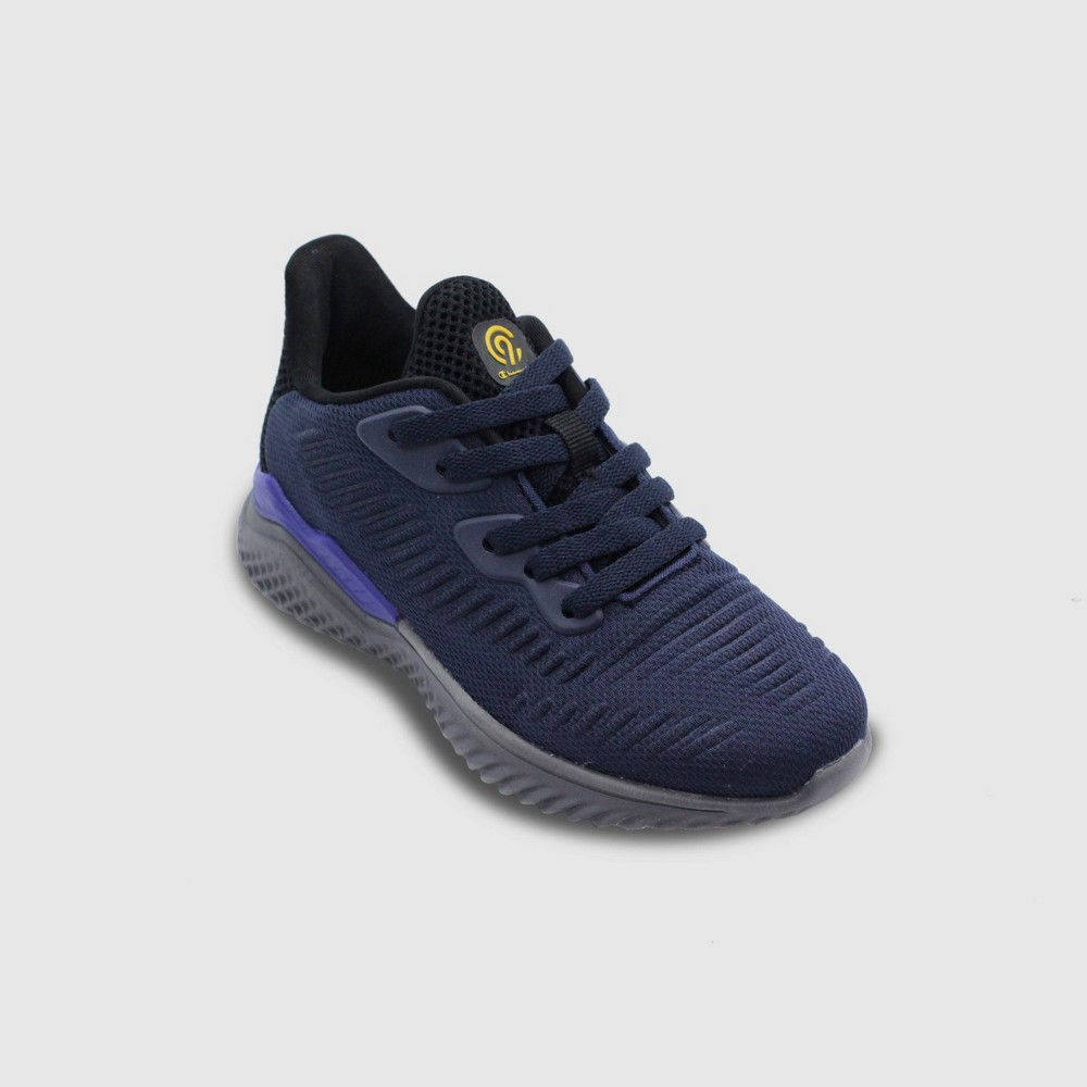 Boys' Reflx Performance Athletic Shoes - C9 Champion Navy 5, Blue