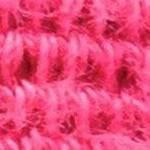 shocking pink-black