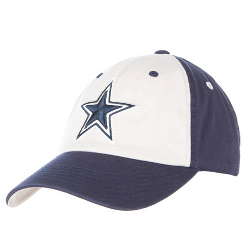 6bc7a6292d8 NFL Men s Dallas Cowboys Stone Goulburn Hat   Target