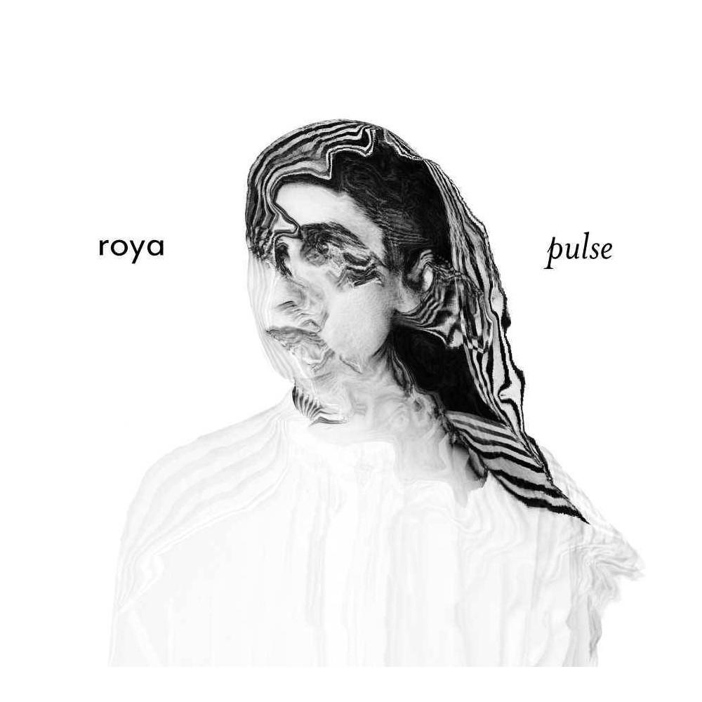 Roya Pulse Lp Vinyl
