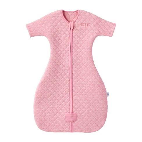 HALO Innovations SleepSack Easy Transition Wearable Blanket - image 1 of 3