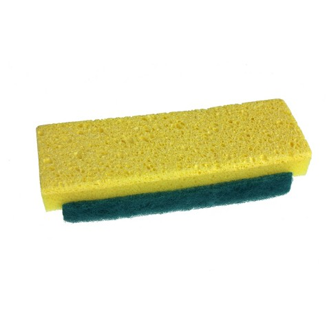 Squeeze Mop Sponge Refill - Up&Up™ - image 1 of 1