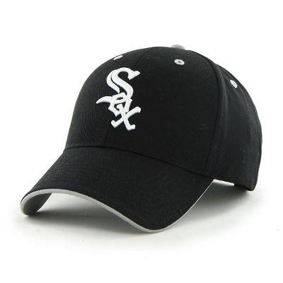 d915912e MLB Men's Chicago White Sox Moneymaker Hat