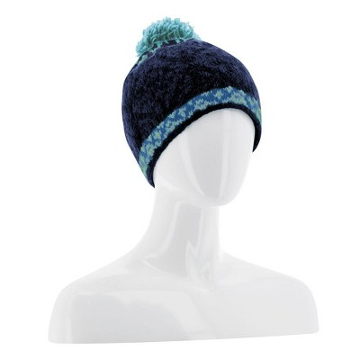 Aventura Clothing  Women's Hayley Hat