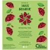 Outshine Pomegranate Frozen Fruit Bars - 6ct/14.7oz - image 3 of 4