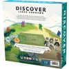 Fantasy Flight Games Discover Lands Unknown Board Game - image 2 of 4