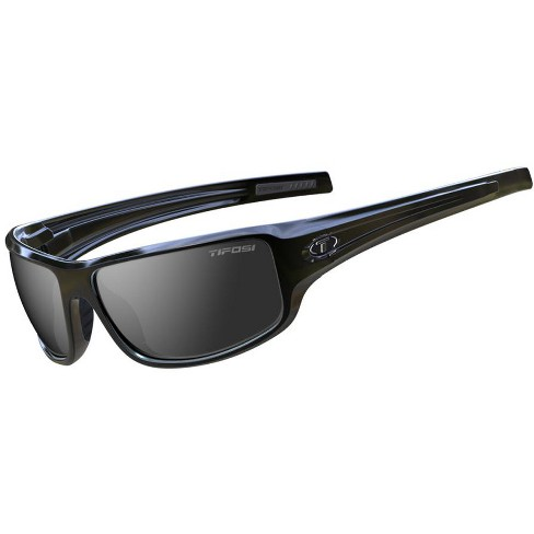 27278c1679 About this item. Details. Shipping   Returns. Q A. Tifosi Bronx Sunglasses  ...
