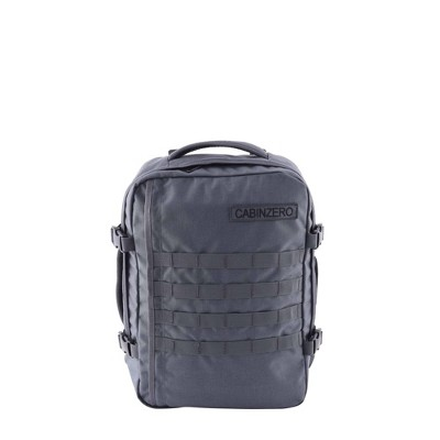 CabinZero 28L Military Backpack