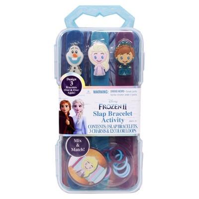 Disney Frozen 2 Slap Bracelet