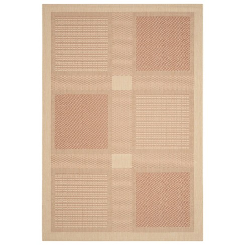 Montpellier Outdoor Rug - Safavieh - image 1 of 4