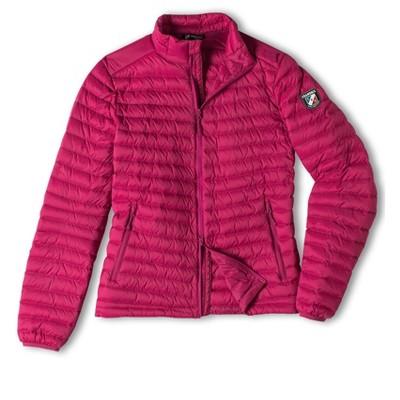 Chamonix Cailly Down Jacket Womens
