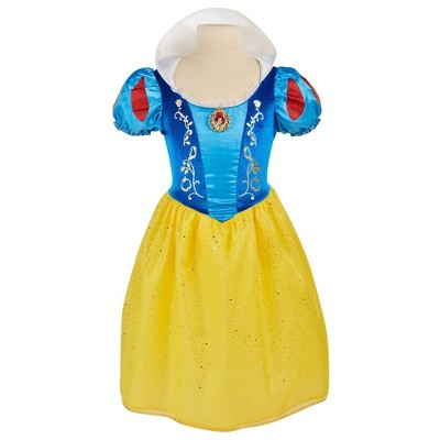 Disney Princess Snow White Dress